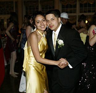 Senior-Prom1-186