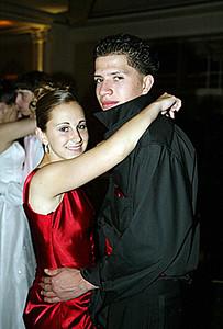 Senior-Prom1-438