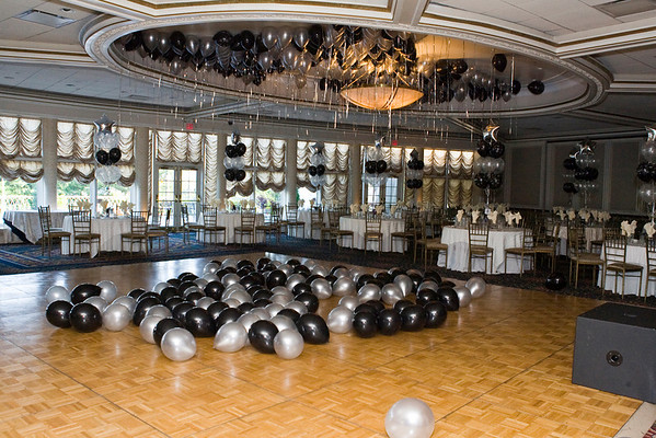 2009 OHS Senior Prom