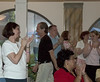 2005.OHS.Retirement (37)