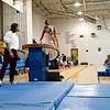 2008.01.03 Girls Gymnastics311