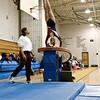 2008.01.03 Girls Gymnastics316