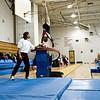 2008.01.03 Girls Gymnastics307