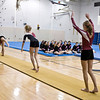 2008.01.03 Girls Gymnastics300