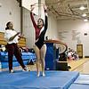 2008.01.03 Girls Gymnastics314