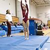 2008.01.03 Girls Gymnastics312