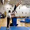 2008.01.03 Girls Gymnastics303
