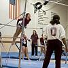 2008.01.03 Girls Gymnastics325