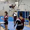 2008.01.03 Girls Gymnastics320