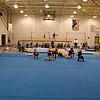 2008.01.03 Girls Gymnastics399