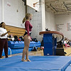 2008.01.03 Girls Gymnastics317