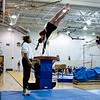 2008.01.03 Girls Gymnastics305