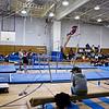 2008.01.03 Girls Gymnastics321