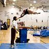2008.01.03 Girls Gymnastics304