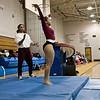 2008.01.03 Girls Gymnastics318