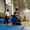 2008.01.03 Girls Gymnastics313