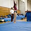 2008.01.03 Girls Gymnastics310