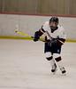 Hockey08