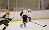 Hockey11