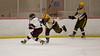 Hockey14