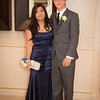 HJQphotography_2014 OHS Prom-14