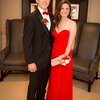 HJQphotography_2014 OHS Prom-2