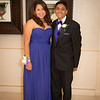 HJQphotography_2014 OHS Prom-15