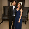 HJQphotography_2014 OHS Prom-1