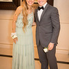HJQphotography_2014 OHS Prom-6