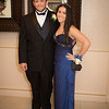 HJQphotography_2014 OHS Prom-11