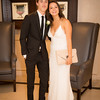 HJQphotography_2014 OHS Prom-4