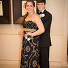 HJQphotography_2014 OHS Prom-16
