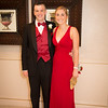HJQphotography_2014 OHS Prom-17