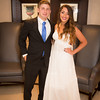 HJQphotography_2014 OHS Prom-3