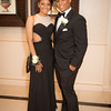 HJQphotography_2014 OHS Prom-9