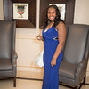 HJQphotography_2014 OHS Prom-5