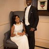 HJQphotography_2014 OHS Prom-8