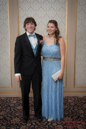 2015 OHS Senior Prom - oufsd