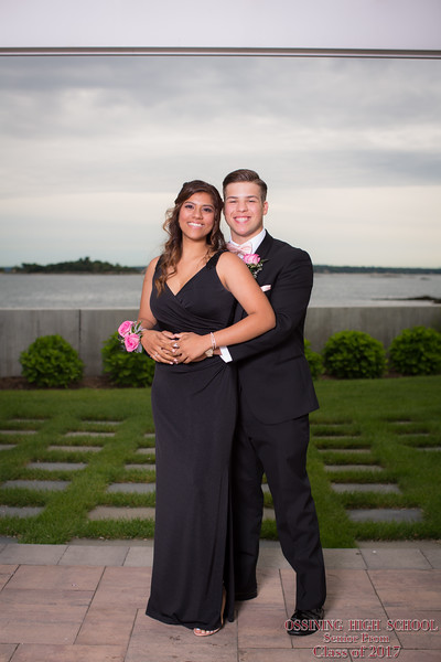 HJQphotography_2017 OHS PROM-161