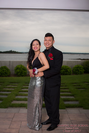 HJQphotography_2017 OHS PROM-26