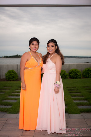 HJQphotography_2017 OHS PROM-12