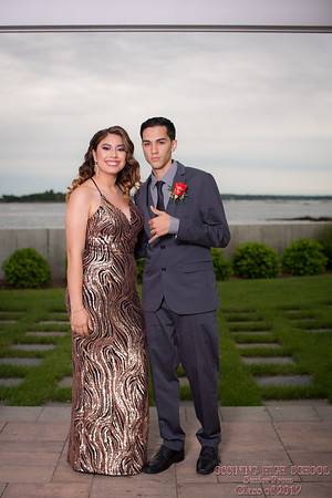 HJQphotography_2017 OHS PROM-18