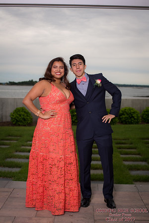 HJQphotography_2017 OHS PROM-20