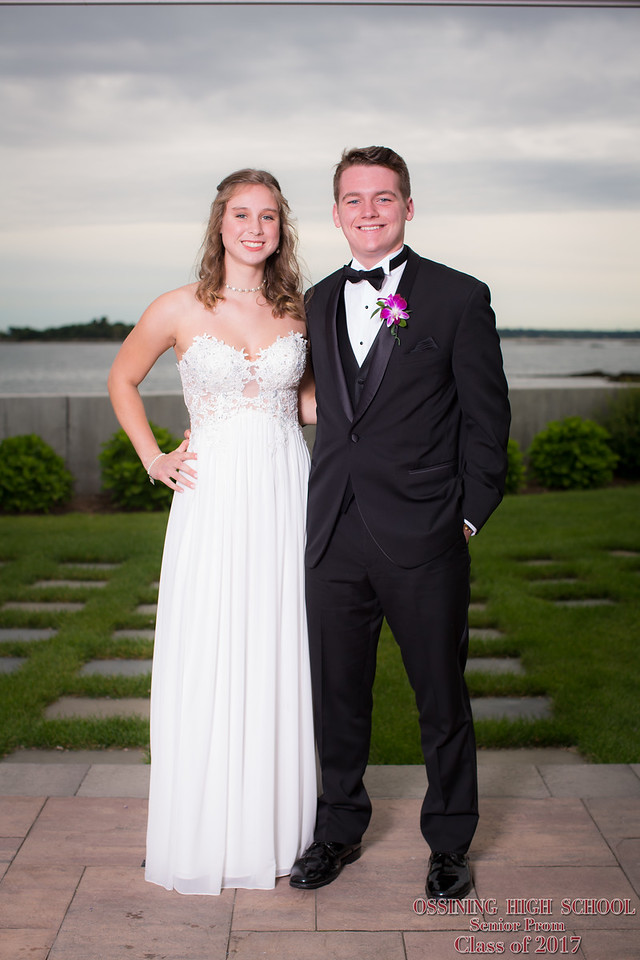 HJQphotography_2017 OHS PROM-158