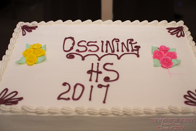 HJQphotography_2017 OHS PROM-456