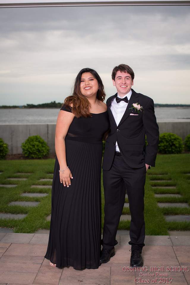 HJQphotography_2017 OHS PROM-156