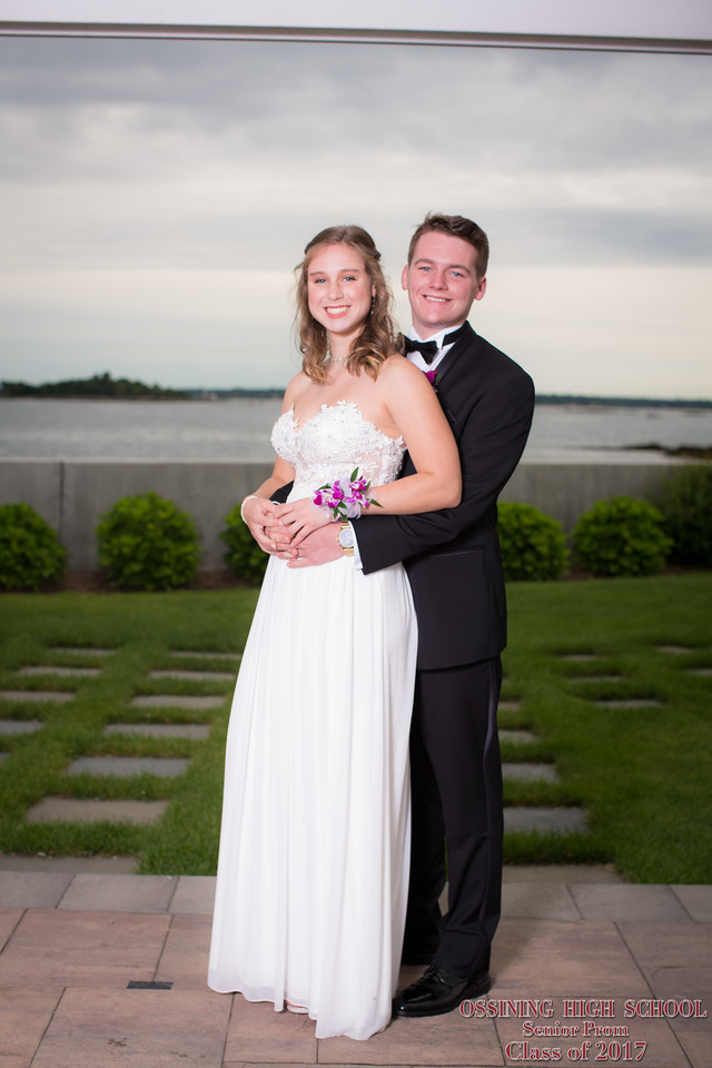 HJQphotography_2017 OHS PROM-157