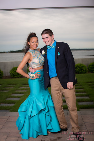 HJQphotography_2017 OHS PROM-5