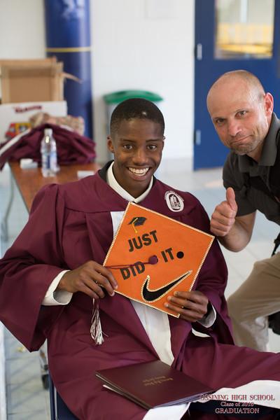 HJQphotography_2018 OHS Graduation-845