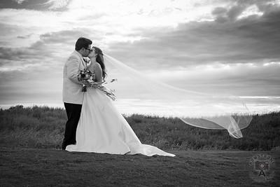 20150614 Ostapowich Wedding